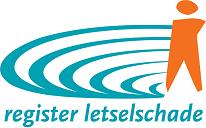 EHC onderschrijft de Gedragscode Behandeling Letselschade (GBL) en is ingeschreven in het register