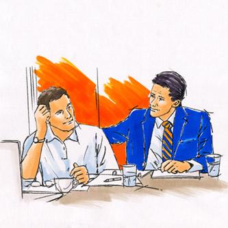werkgever-begeleiding-re-integratie