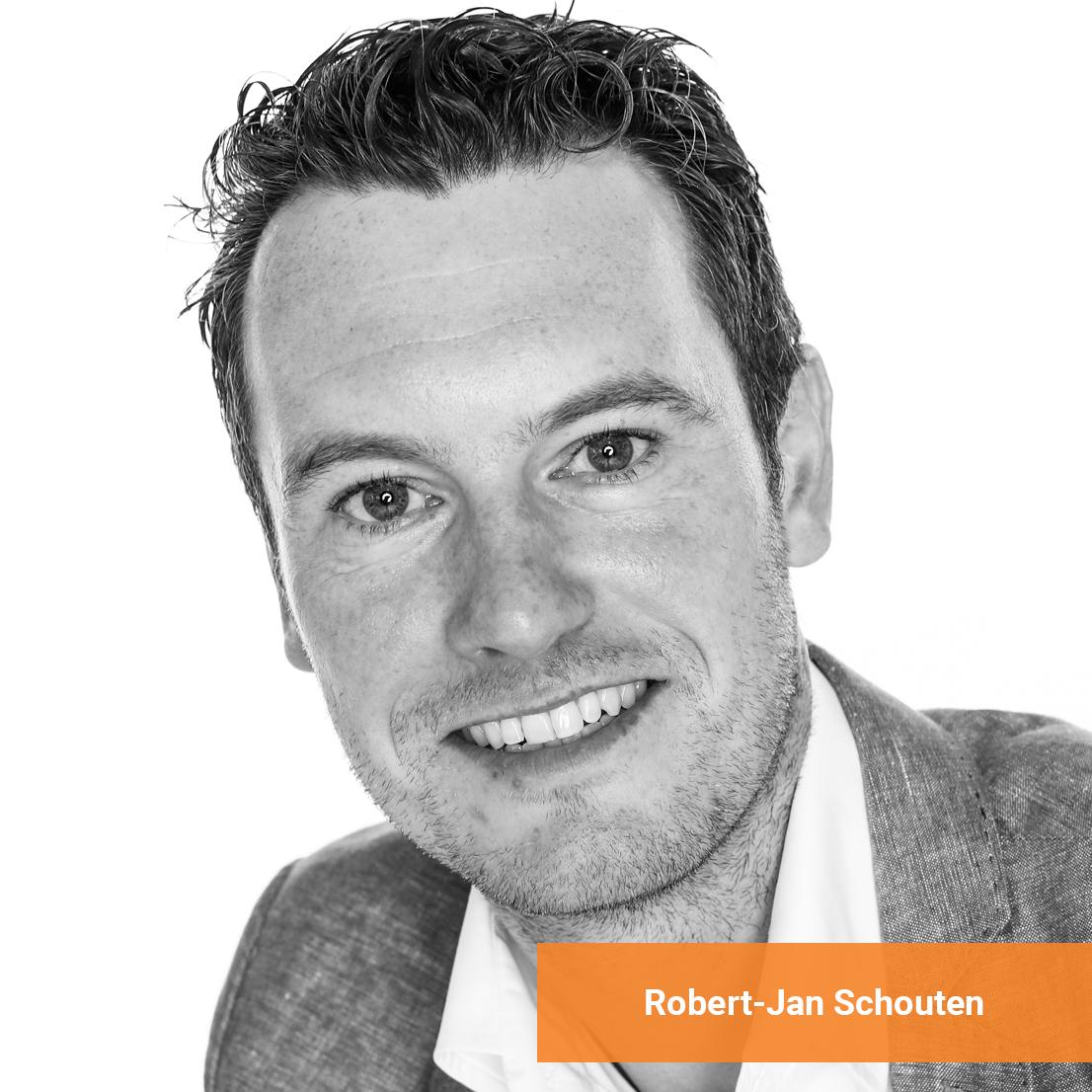 Robert-Jan Schouten